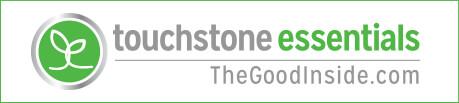 Touchstone Essentials | The Good Inside