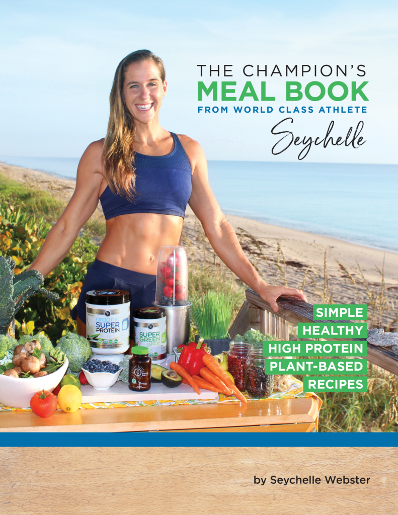 champions-meal-book